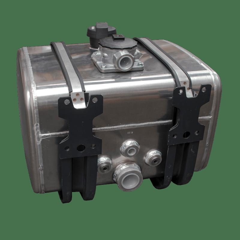 AluminiumTank_100L_01_(800x800)