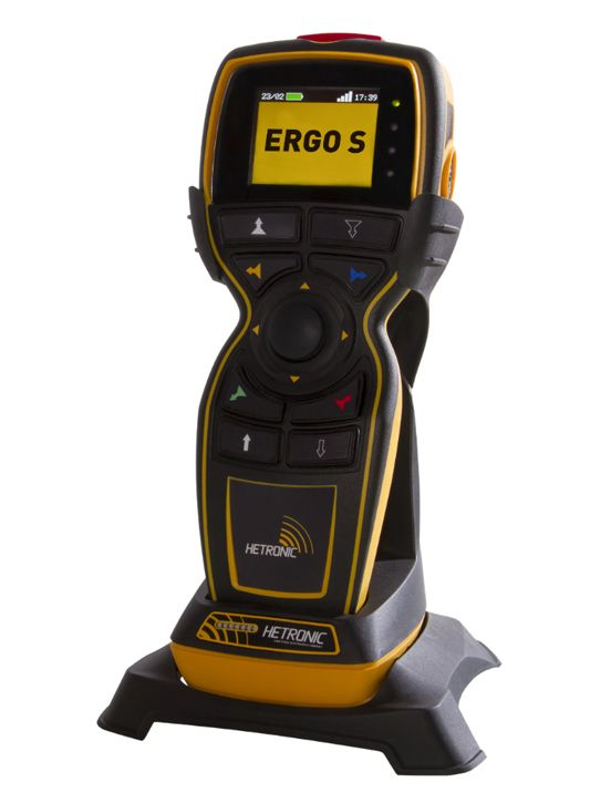 ERGO-S-Large