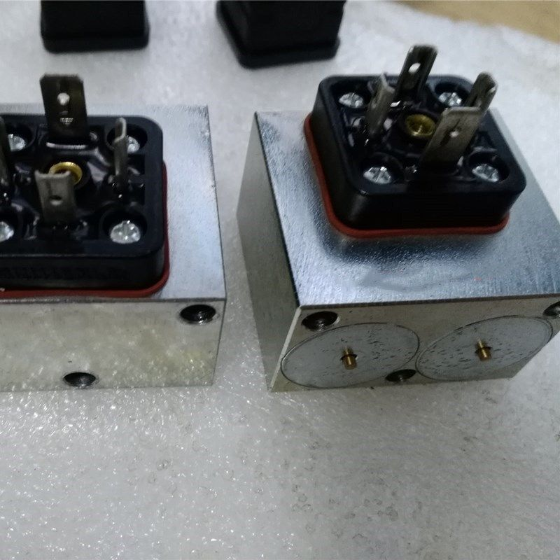 Pump-Truck-Multi-Way-Valve-Coil-7709050-Hawe-Scheinle-Proportional-Electromagnet-HS-T