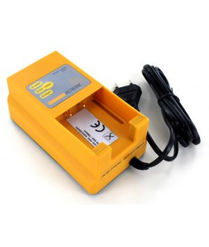 uch2-hetronic-charger-for-mini-and-nova-battery